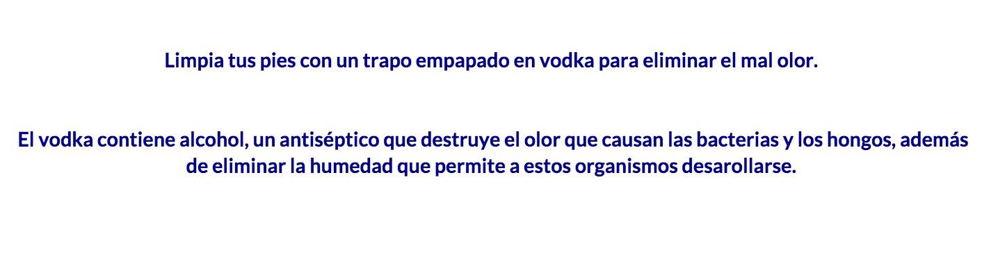 remedios-caseros-8