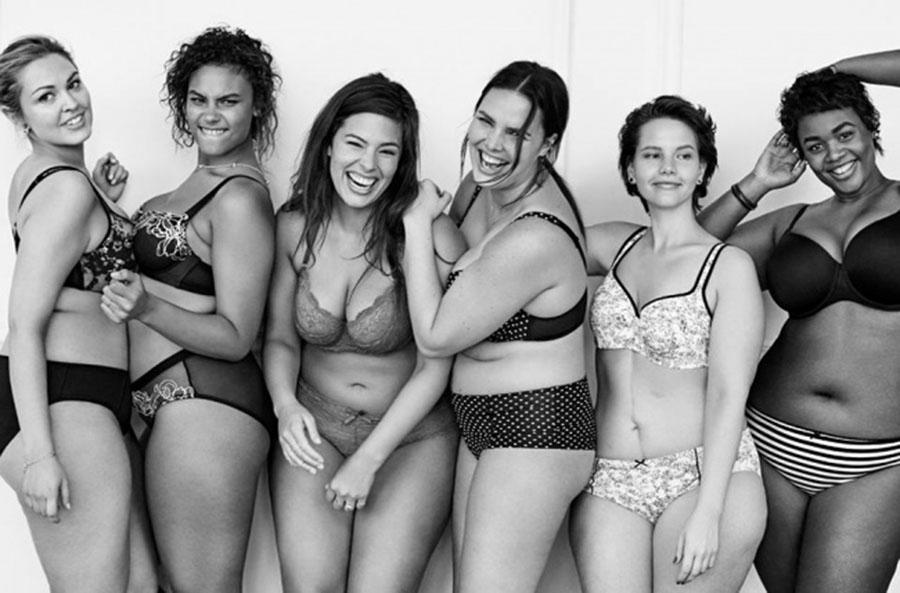 Campaña-rompe-clásico-estereotipo-de-la-belleza-femenina-0