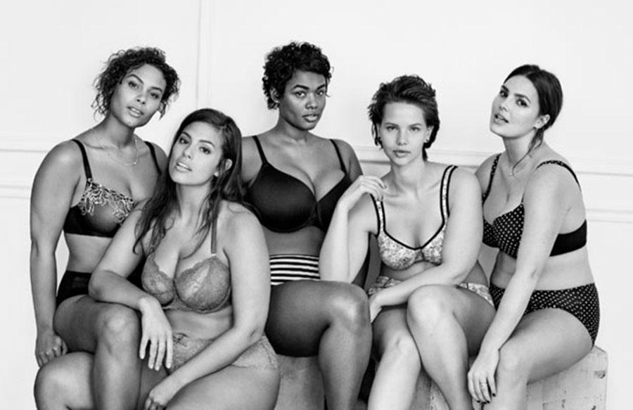 Campaña-rompe-clásico-estereotipo-de-la-belleza-femenina-1