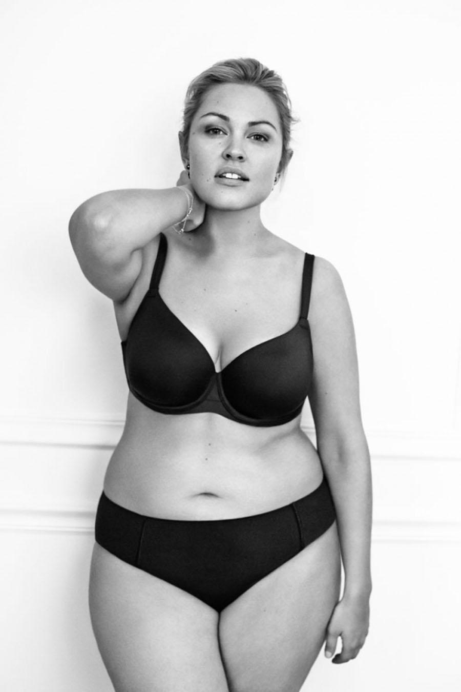 Campaña-rompe-clásico-estereotipo-de-la-belleza-femenina-5