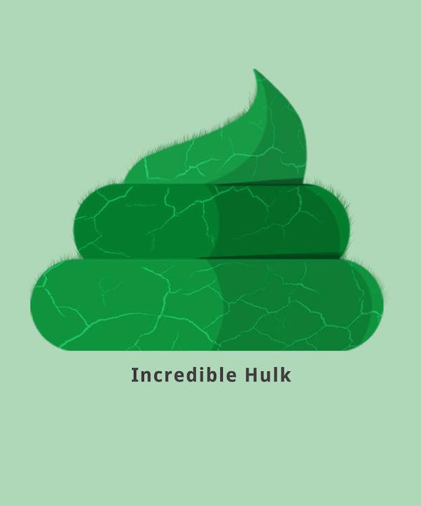 Famoso-emoticón-Poop-es-ilustrado-como-si-fuese-de-un-superhéroe-1