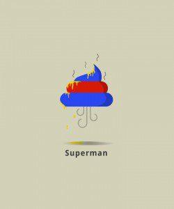 Famoso-emoticón-Poop-es-ilustrado-como-si-fuese-de-un-superhéroe-10