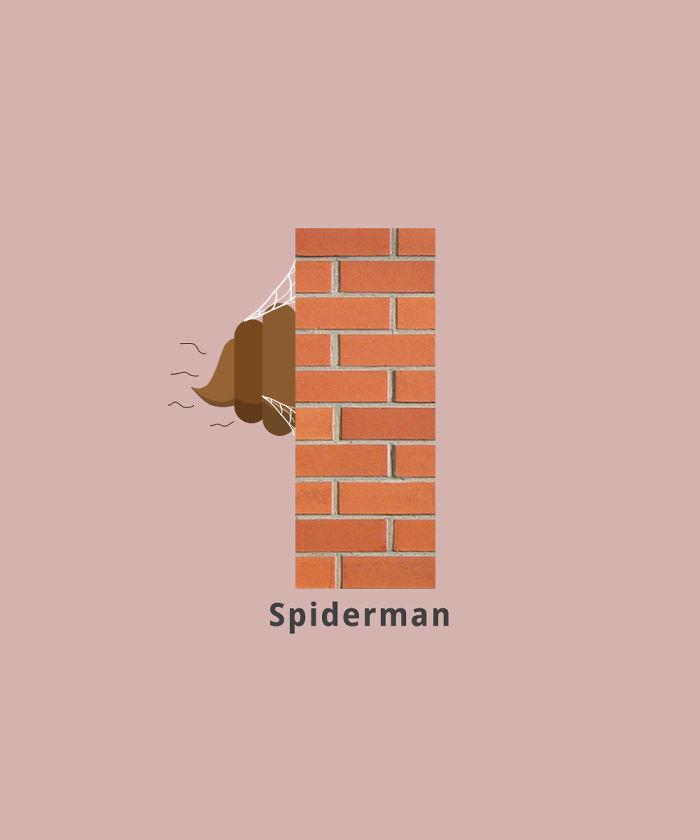 Famoso-emoticón-Poop-es-ilustrado-como-si-fuese-de-un-superhéroe-7