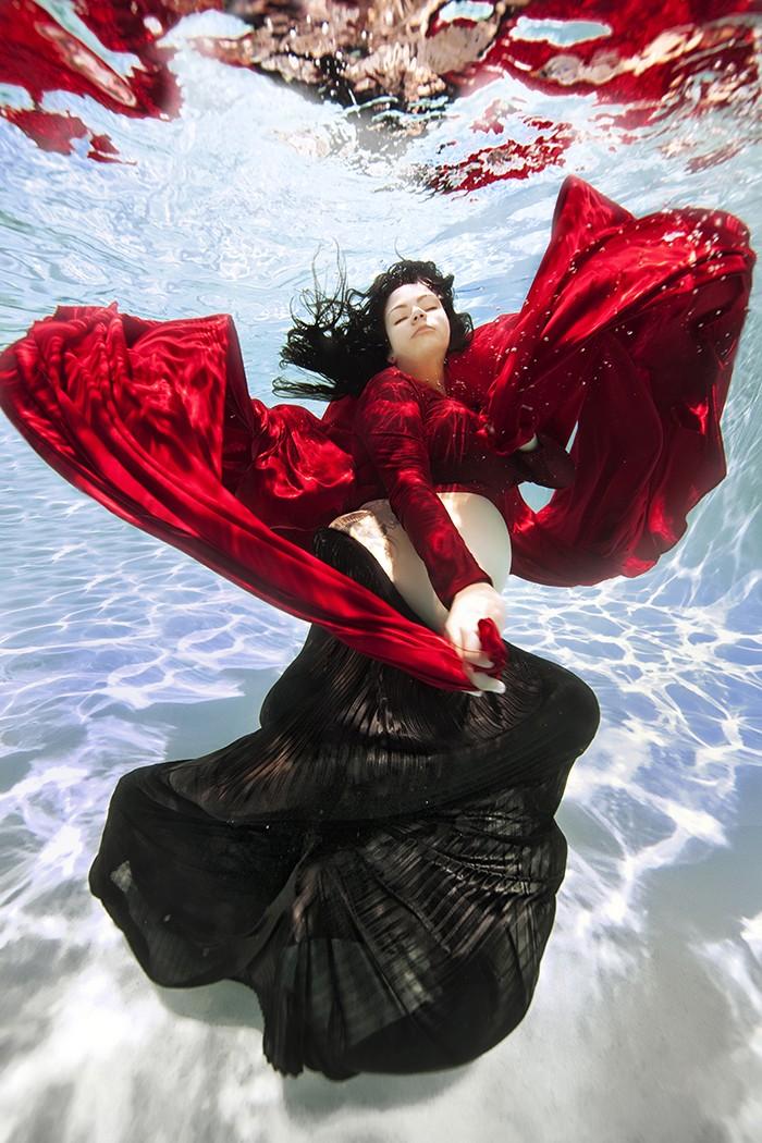 MermaidMoms13