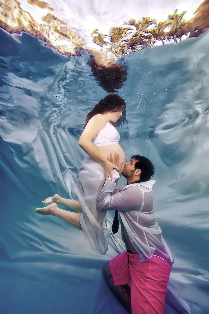 MermaidMoms14