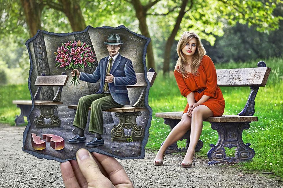 espectaculares-dibujos-mezclan-el-mundo-real-con-el-arte-2