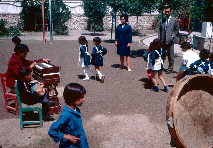 afganistan-en-los-años-60-1
