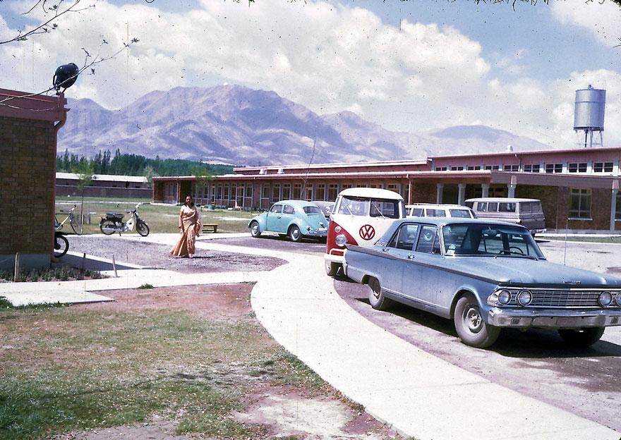 afganistan-en-los-años-60-10