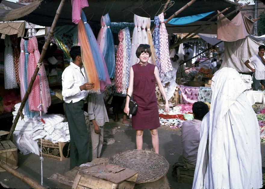 afganistan-en-los-años-60-11