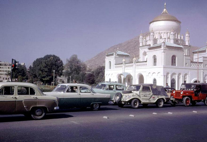 afganistan-en-los-años-60-13
