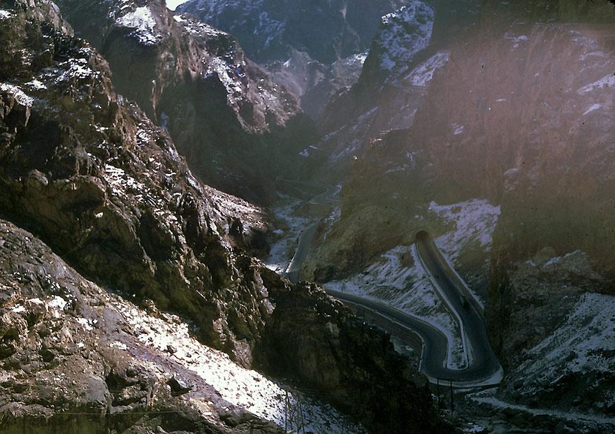 afganistan-en-los-años-60-15