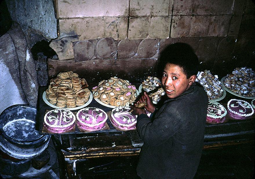 afganistan-en-los-años-60-16