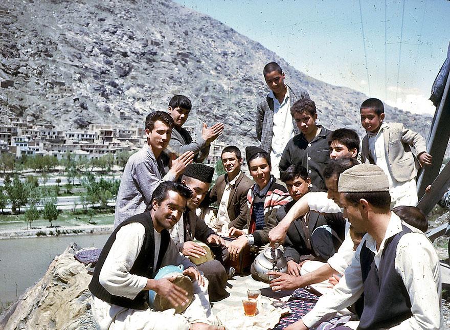 afganistan-en-los-años-60-2