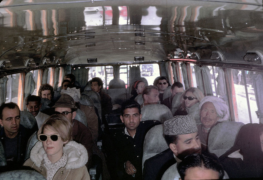 afganistan-en-los-años-60-3