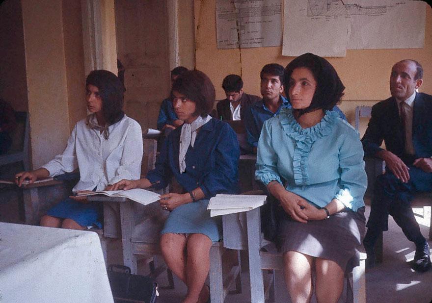 afganistan-en-los-años-60-5