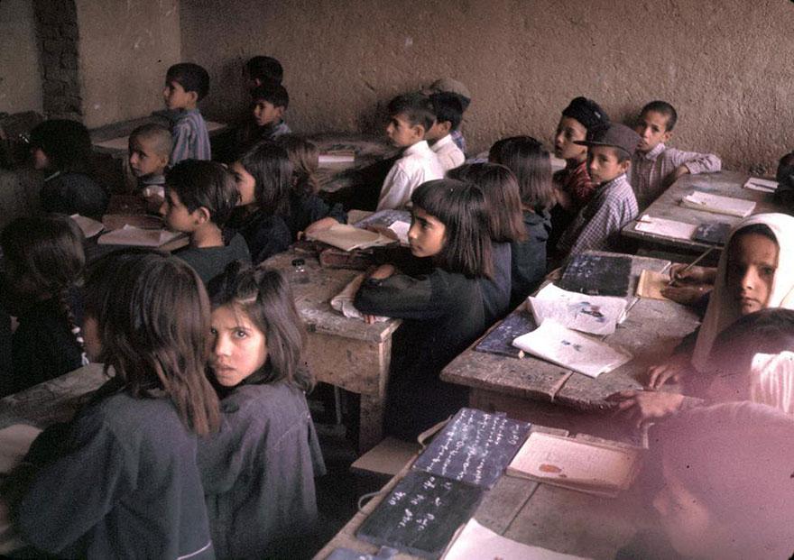 afganistan-en-los-años-60-7