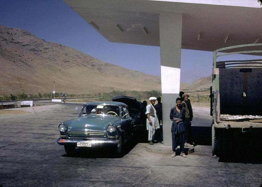 afganistan-en-los-años-60-8
