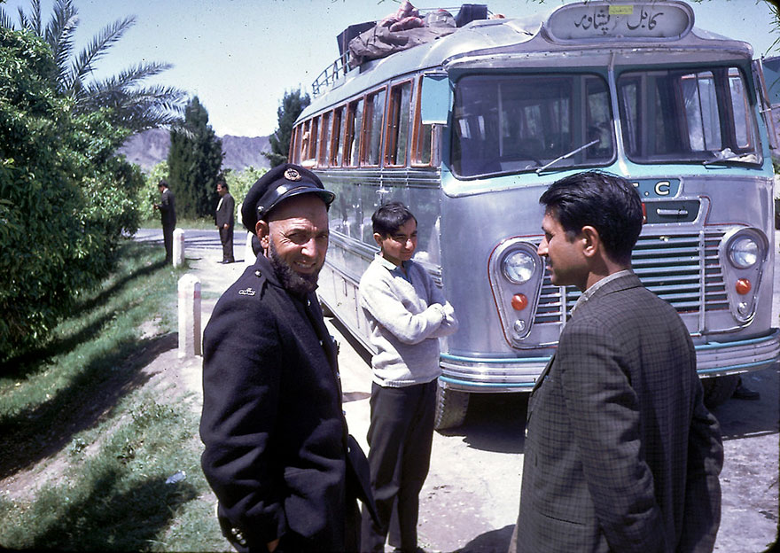 afganistan-en-los-años-60-9