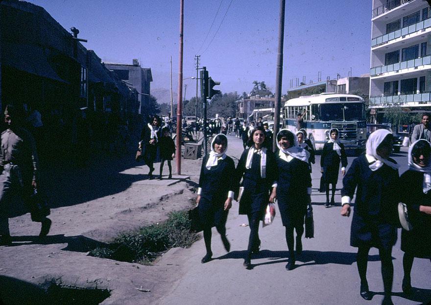 afganistan-en-los-años-60