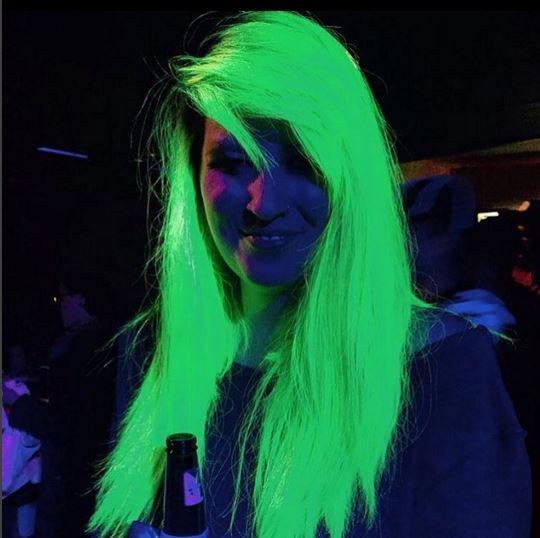 ahora-podras-tener-el-arcoiris-en-tu-cabellera-1