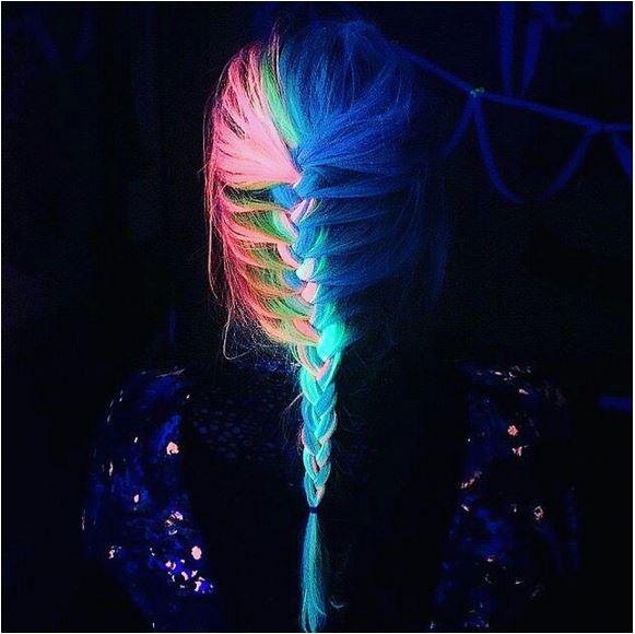 ahora-podras-tener-el-arcoiris-en-tu-cabellera-3