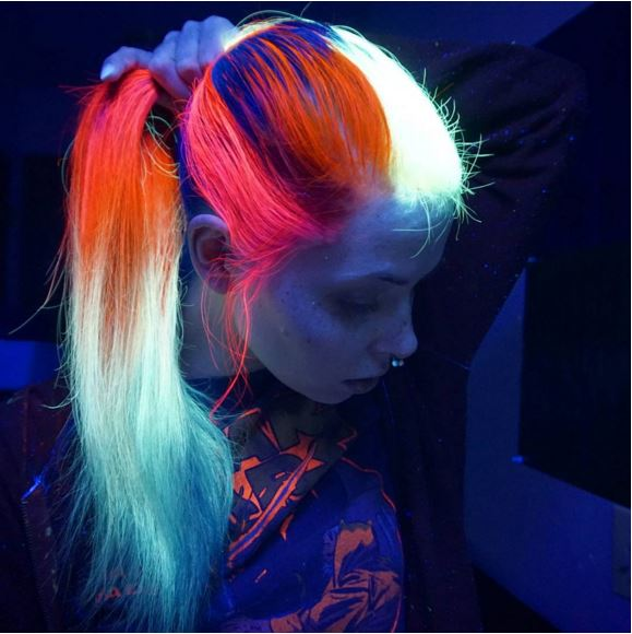 ahora-podras-tener-el-arcoiris-en-tu-cabellera-5