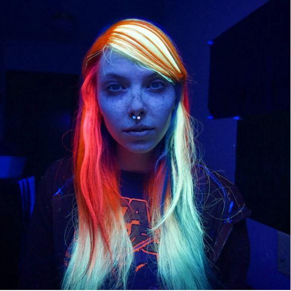 ahora-podras-tener-el-arcoiris-en-tu-cabellera-7