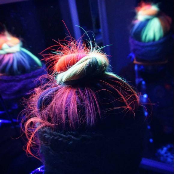 ahora-podras-tener-el-arcoiris-en-tu-cabellera-8
