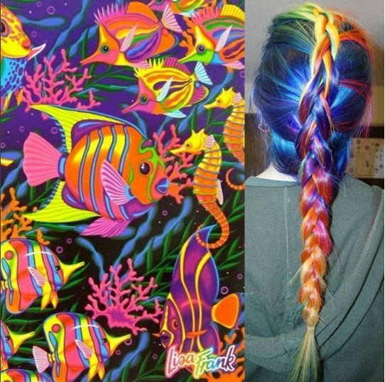 ahora-podras-tener-el-arcoiris-en-tu-cabellera