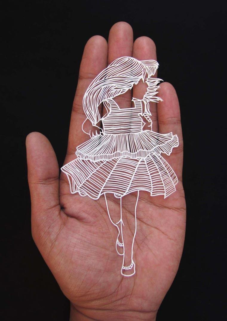 arte-de-papel-15