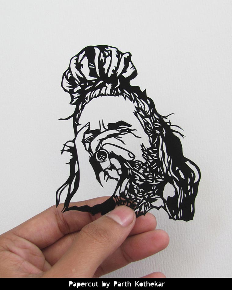 arte-de-papel-6
