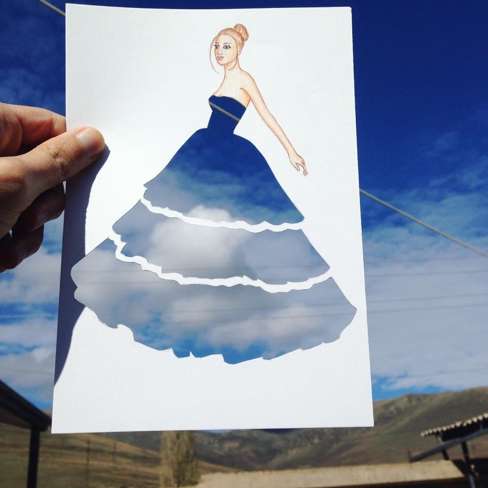 artista-lleva-diseño-de-modas-a-otro-nivel-el-resultado-es-impresionante-cielo