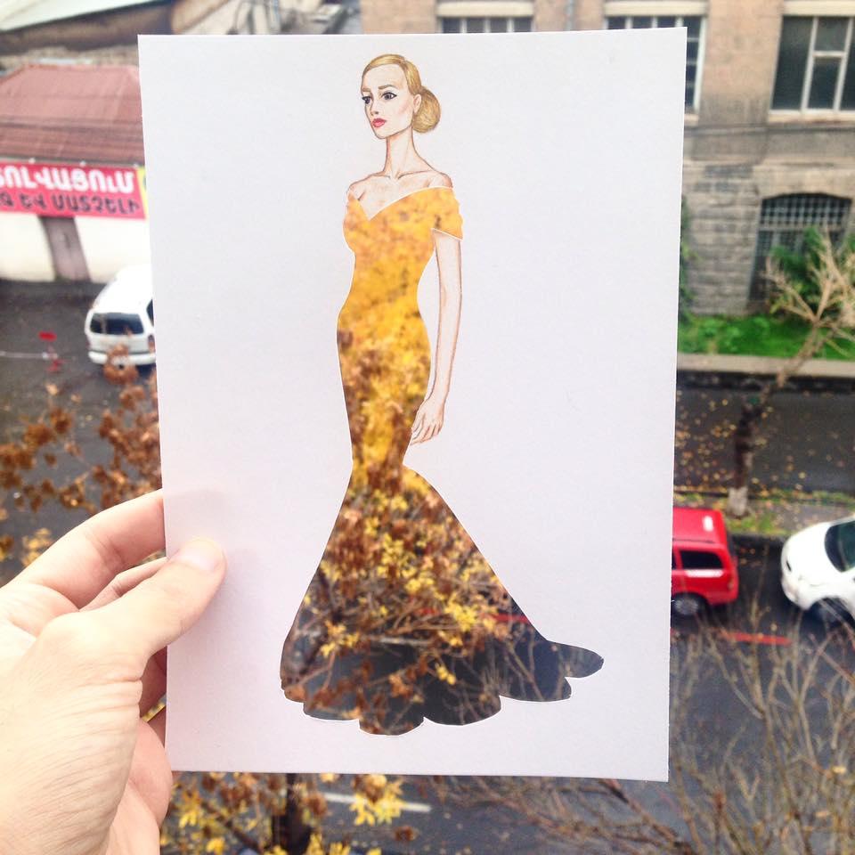 artista-lleva-diseño-de-modas-a-otro-nivel-el-resultado-es-impresionante-otoño