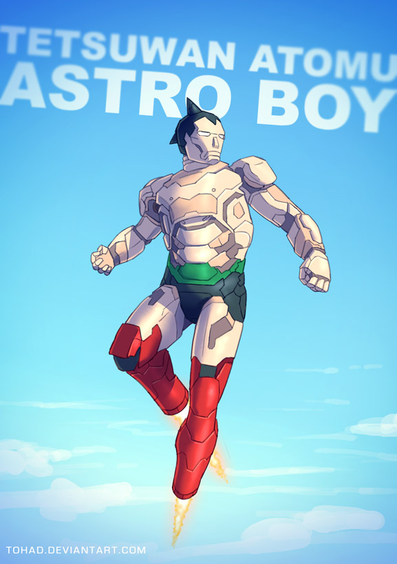 astroboy_by_tohad