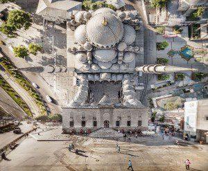 Fotografías de Estambul que los asombrarán