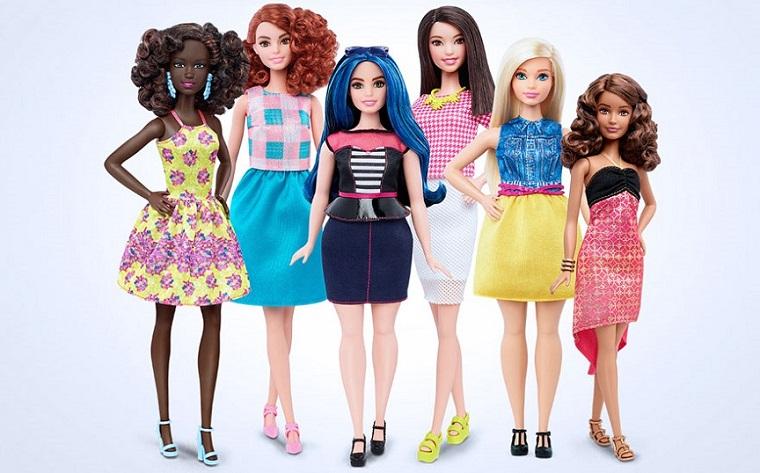 barbie muñeca nuevo cuerpo realidad 05