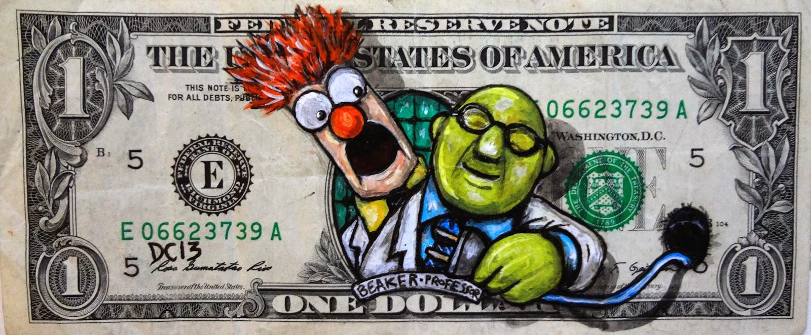 billetes-de-un-dolar-1