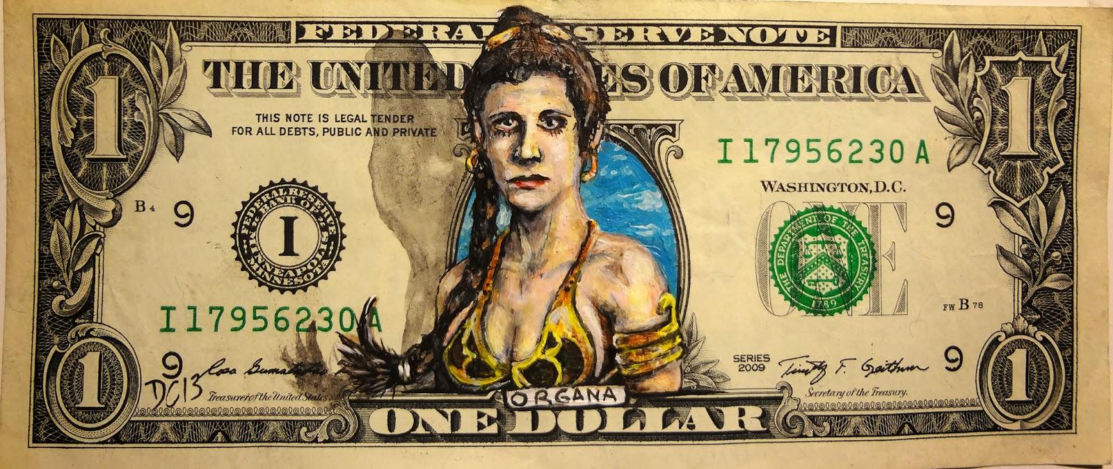 billetes-de-un-dolar-10