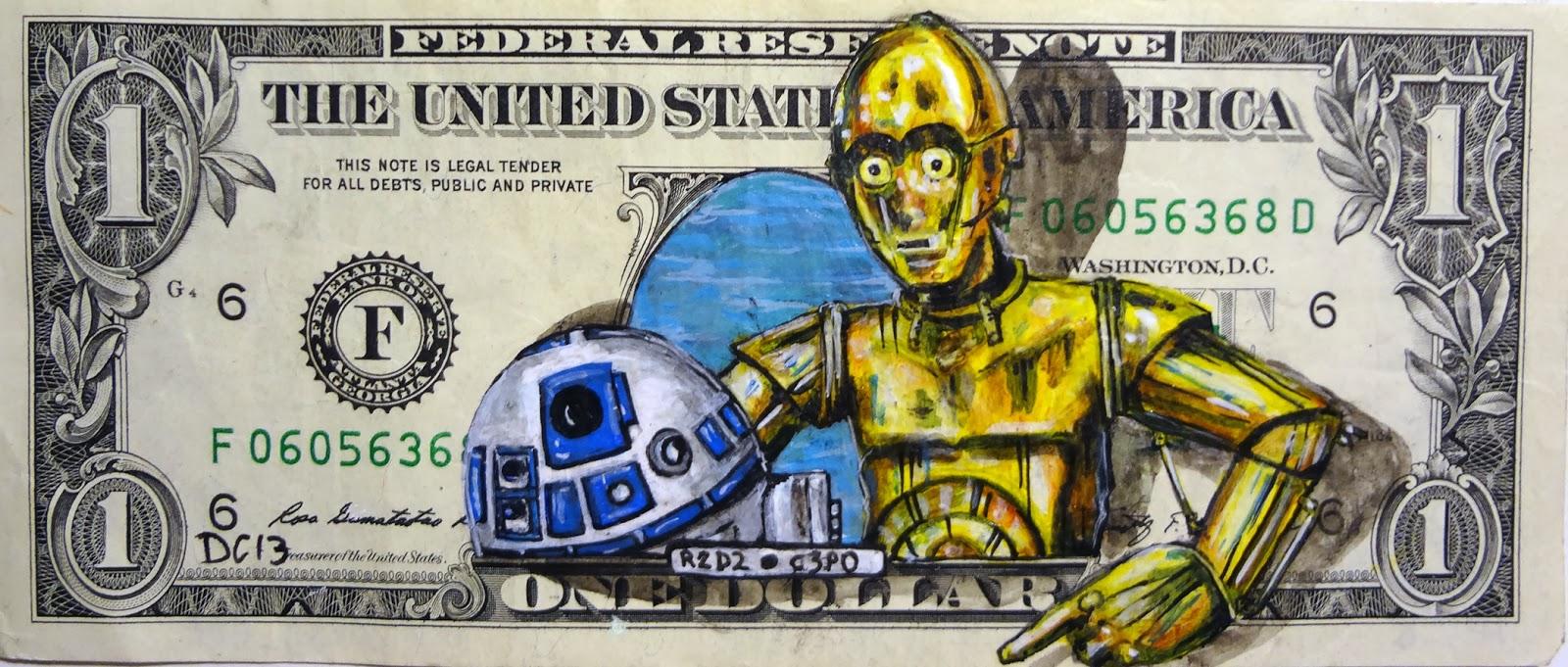 billetes-de-un-dolar-11