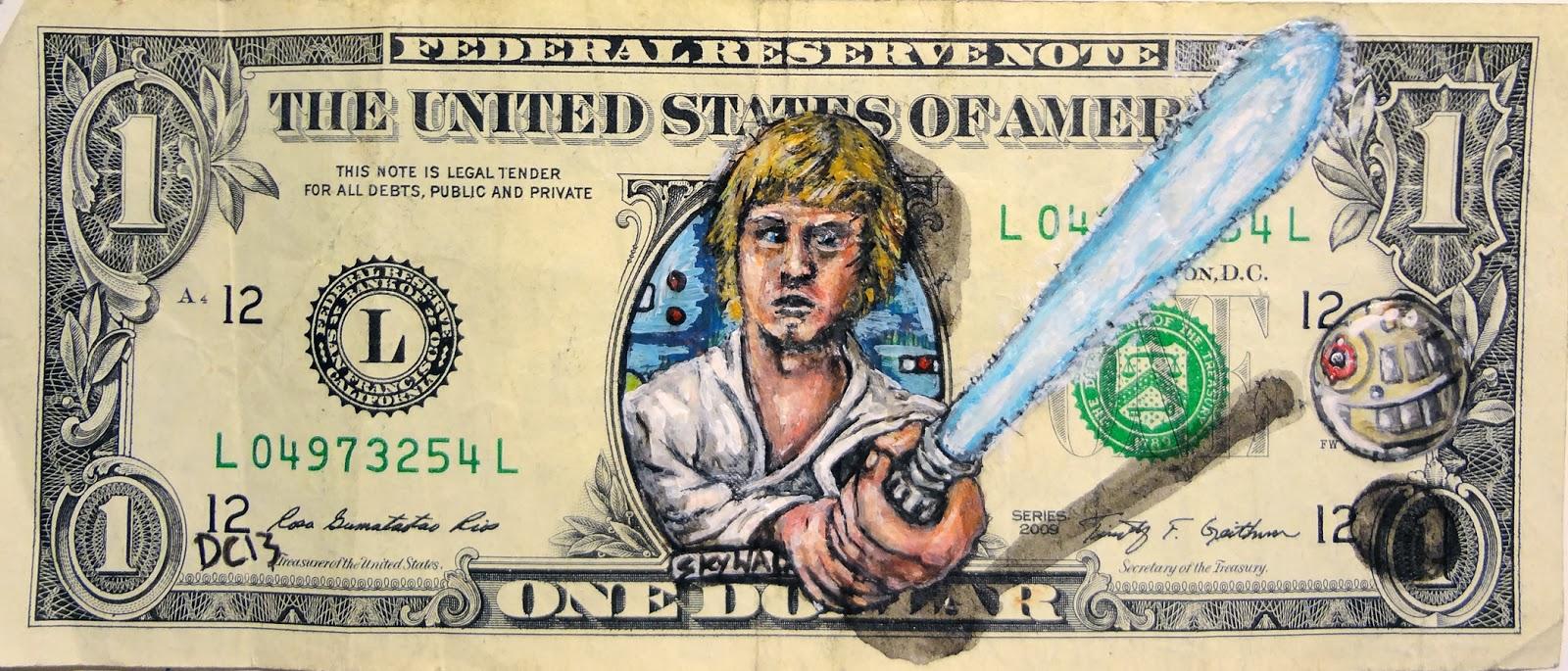 billetes-de-un-dolar-12