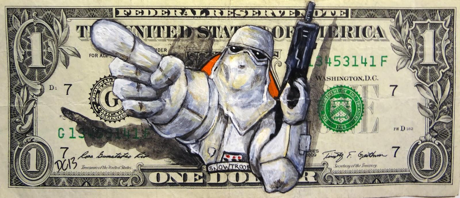 billetes-de-un-dolar-13