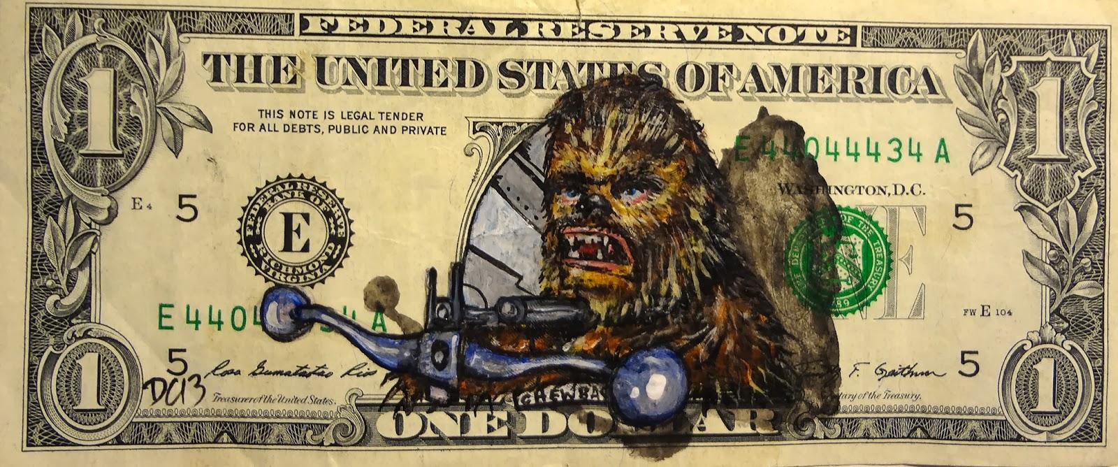 billetes-de-un-dolar-14