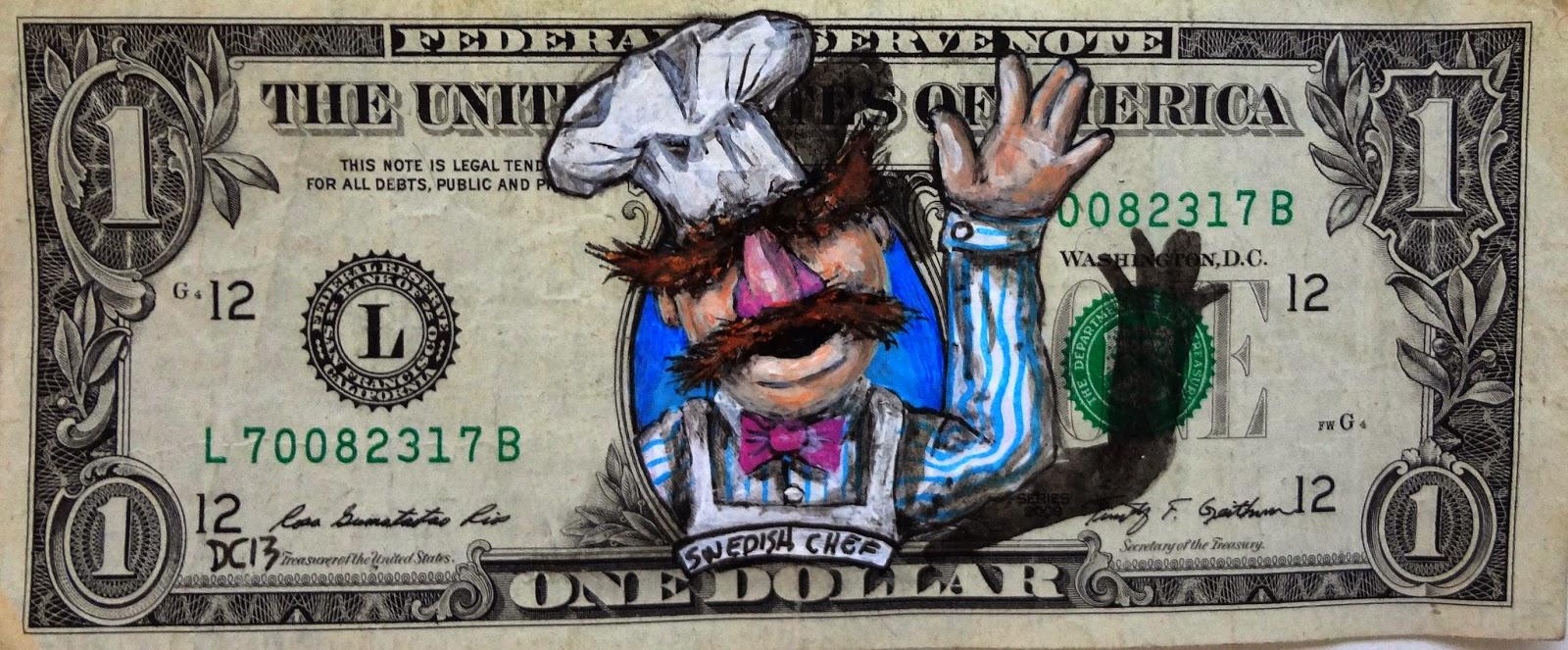 billetes-de-un-dolar-3