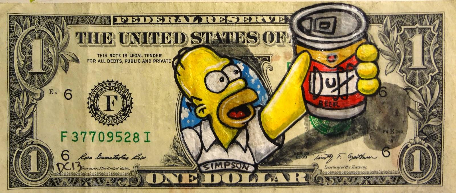 billetes-de-un-dolar-4