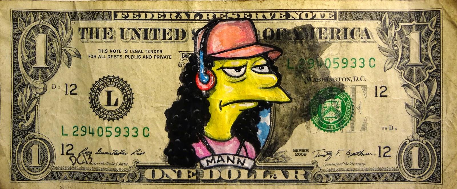 billetes-de-un-dolar-5