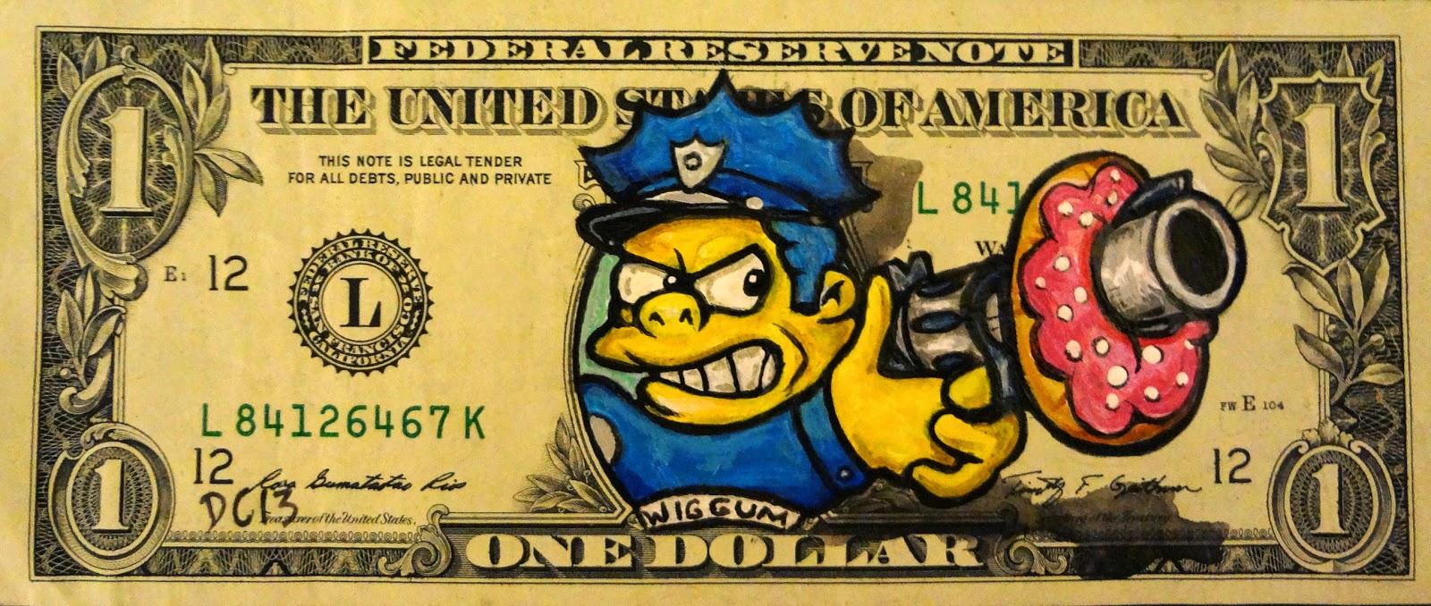 billetes-de-un-dolar-6