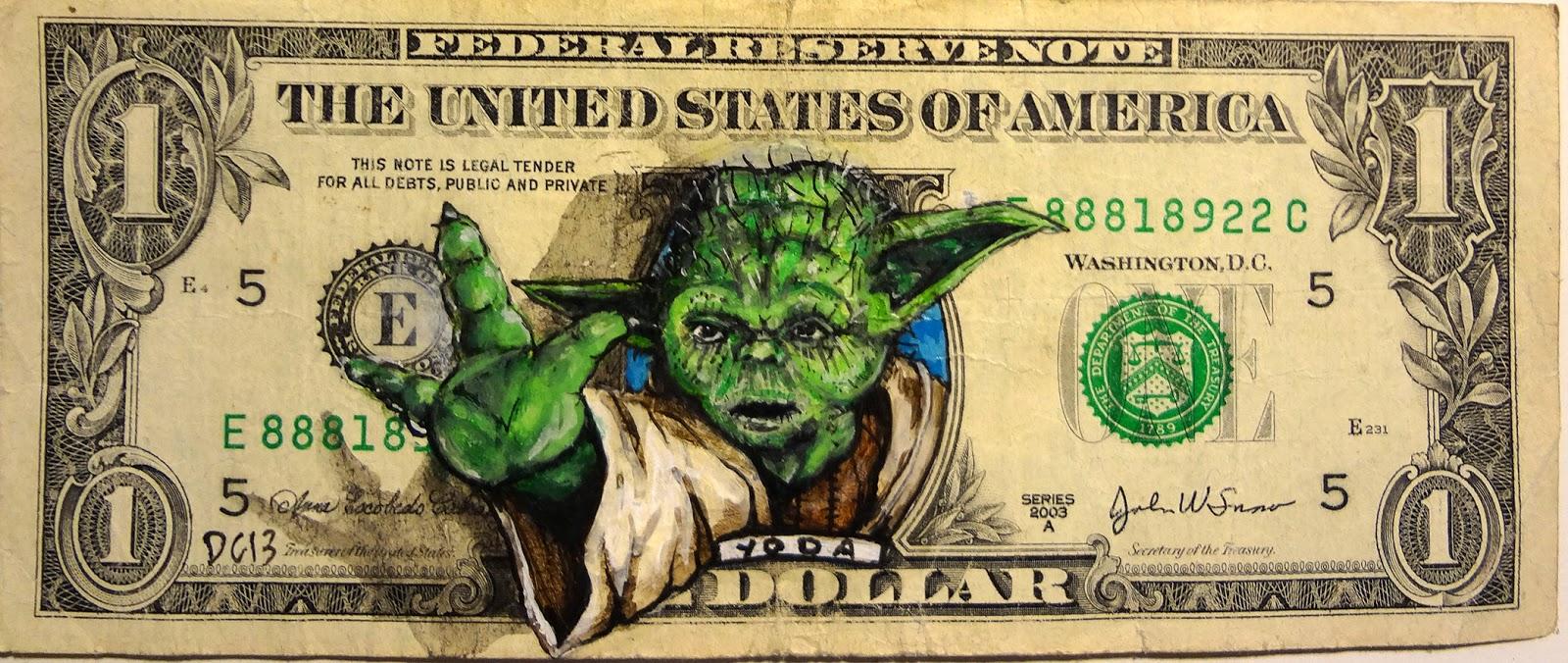 billetes-de-un-dolar-7