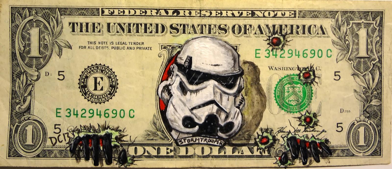 billetes-de-un-dolar-8