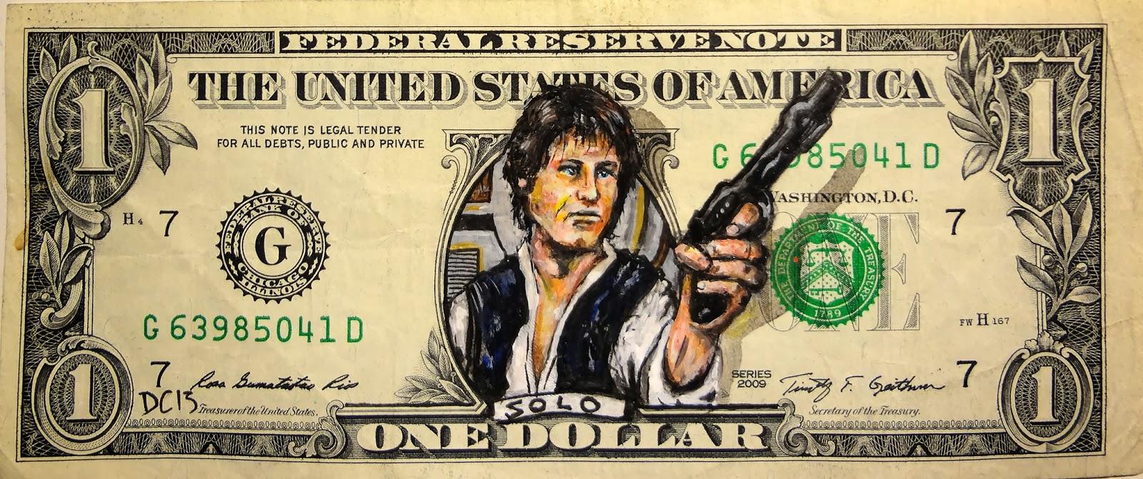 billetes-de-un-dolar-9