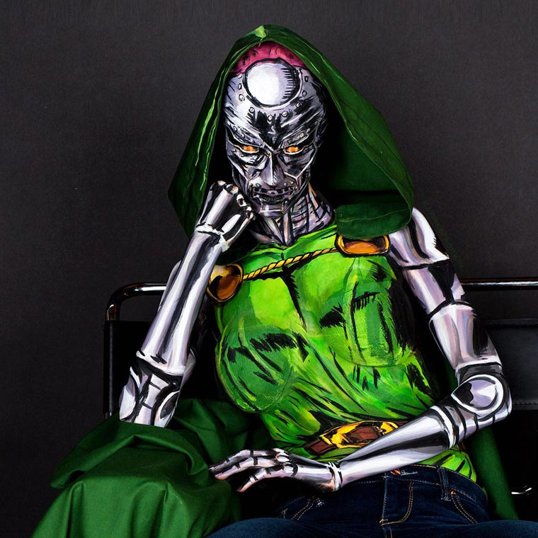 body-painting-cosplay-kay-pike-02